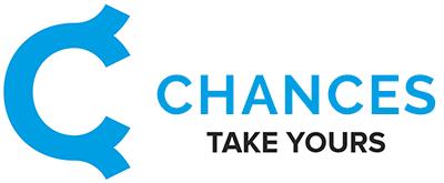 CHANCES, Institut für Aus- und Weiterbildung