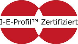 i-e-profil.de