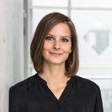 Eva Dinjel - Kundenstimme