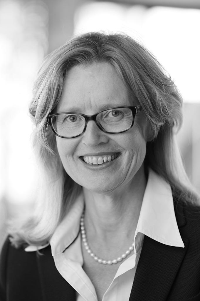 Barbara Küchler